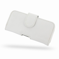 10% OFF + FREE SHIPPING, Buy Best PDair Quality Handmade Protective iPhone 5 | iPhone 5s Genuine Leather Holster Case (White) online. Pouch Sleeve Holster Wallet You also can go to the customizer to create your own stylish leather case if looking for addi