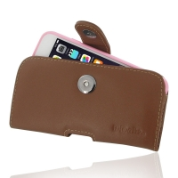 10% OFF + FREE SHIPPING, Buy Best PDair Quality Handmade Protective iPhone 6 | iPhone 6s (in Slim Cover) Holster Case (Brown) online. You also can go to the customizer to create your own stylish leather case if looking for additional colors, patterns and