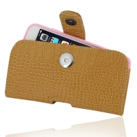 10% OFF + FREE SHIPPING, Buy Best PDair Quality Handmade Protective iPhone 6 | iPhone 6s (in Slim Cover) Holster Case (Brown Croc Pattern). You also can go to the customizer to create your own stylish leather case if looking for additional colors, pattern