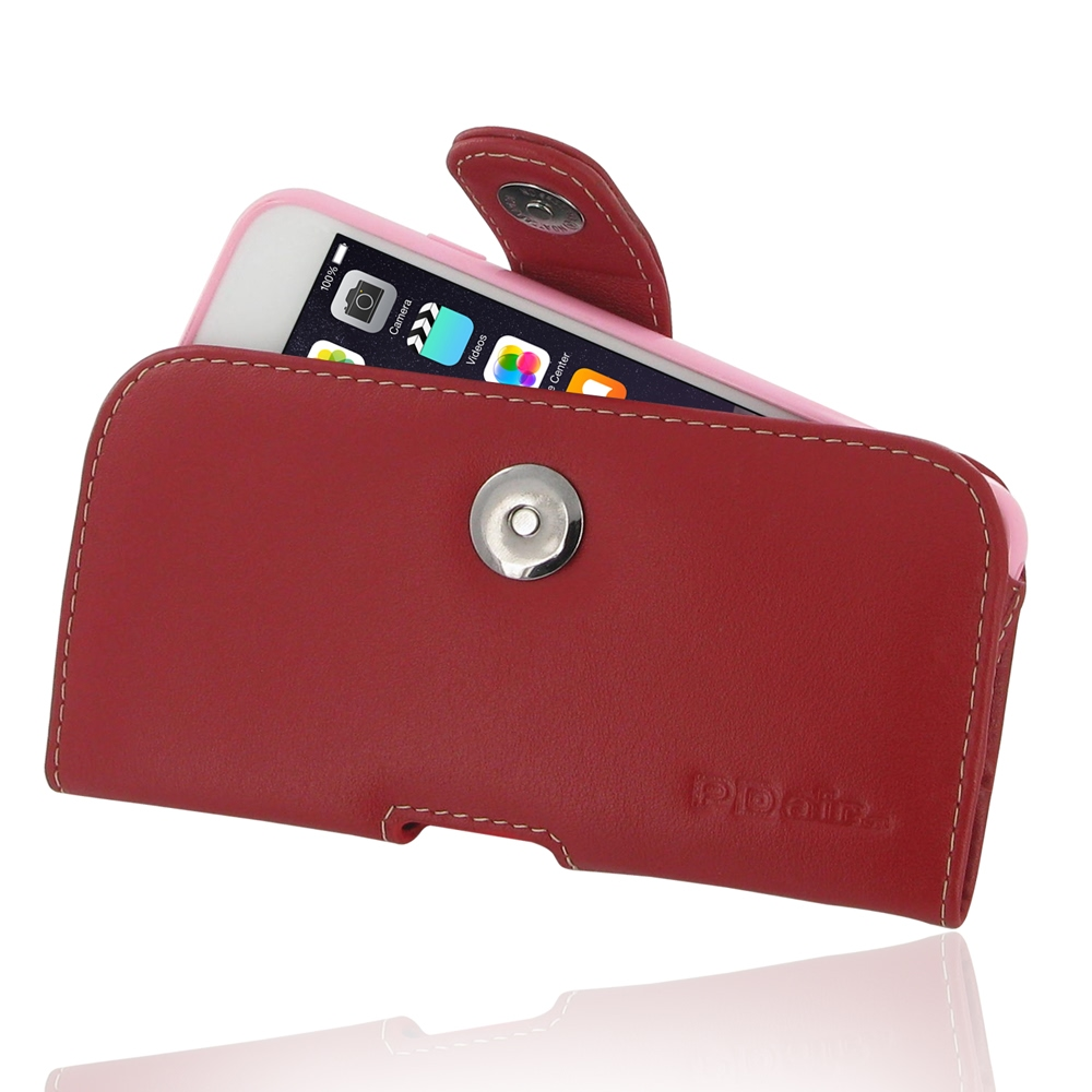 10% OFF + FREE SHIPPING, Buy Best PDair Quality Handmade Protective iPhone 6 | iPhone 6s (in Slim Cover) Holster Case (Red) online. You also can go to the customizer to create your own stylish leather case if looking for additional colors, patterns and ty