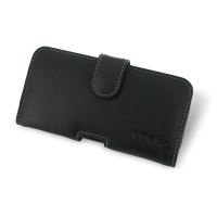 10% OFF + FREE SHIPPING, Buy Best PDair Quality Handmade Protective Asus new PadFone Infinity Genuine Leather Holster Case. Pouch Sleeve Holster Wallet You also can go to the customizer to create your own stylish leather case if looking for additional col