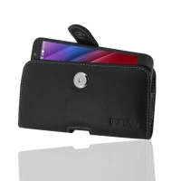 10% OFF + FREE SHIPPING, Buy Best PDair Quality Handmade Protective Asus ZenFone 2 Genuine Leather Holster case online. Pouch Sleeve Holster Wallet You also can go to the customizer to create your own stylish leather case if looking for additional colors,
