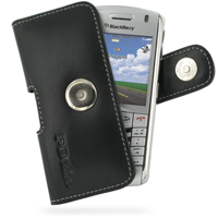 10% OFF + FREE SHIPPING, Buy Best PDair Quality Handmade Protective BlackBerry 8130 8120 Genuine Leather Holster Case (Black). Pouch Sleeve Holster Wallet You also can go to the customizer to create your own stylish leather case if looking for additional