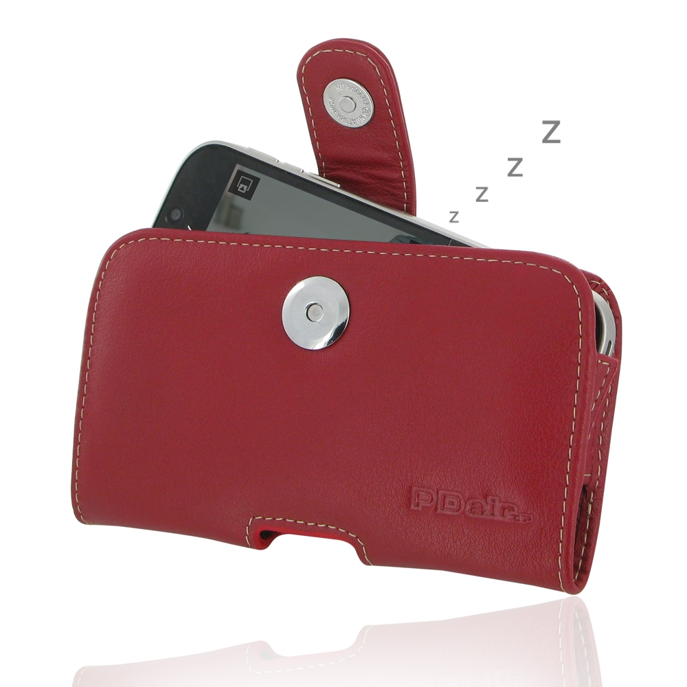 10% OFF + FREE SHIPPING, Buy Best PDair Quality Handmade Protective BlackBerry Classic Genuine Leather Holster Case (Red) online. Pouch Sleeve Holster Wallet You also can go to the customizer to create your own stylish leather case if looking for addition