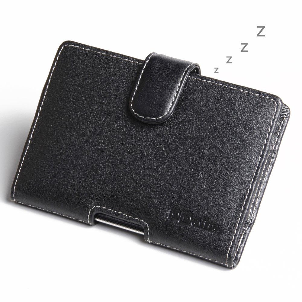 10% OFF + FREE SHIPPING, Buy Best PDair Quality Handmade Protective BlackBerry Passport Genuine Leather Holster Case. Pouch Sleeve Holster Wallet You also can go to the customizer to create your own stylish leather case if looking for additional colors, p