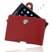 10% OFF + FREE SHIPPING, Buy Best PDair Quality Handmade Protective BlackBerry Passport Genuine Leather Holster Case (Red). Pouch Sleeve Holster Wallet You also can go to the customizer to create your own stylish leather case if looking for additional col