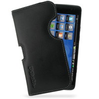 10% OFF + FREE SHIPPING, Buy Best PDair Quality Handmade Protective Dell Streak 5 Genuine Leather Holster Case Ver.2. You also can go to the customizer to create your own stylish leather case if looking for additional colors, patterns and types.