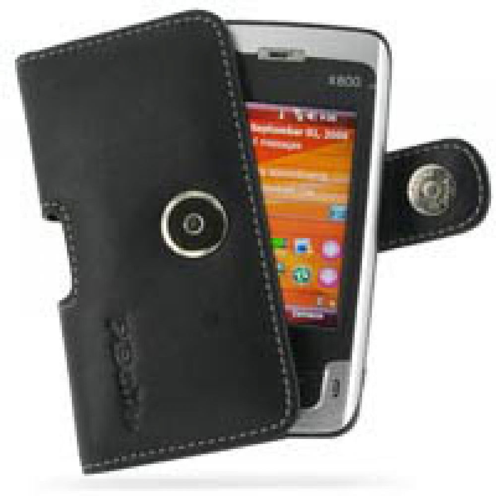 10% OFF + FREE SHIPPING, Buy Best PDair Quality Handmade Protective Eten Glofiish X800 Genuine Leather Holster Case (Black) online. You also can go to the customizer to create your own stylish leather case if looking for additional colors, patterns and ty