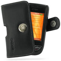 10% OFF + FREE SHIPPING, Buy Best PDair Quality Handmade Protective Eten M500 Genuine Leather Holster Case (Black) online. Pouch Sleeve Holster Wallet You also can go to the customizer to create your own stylish leather case if looking for additional colo