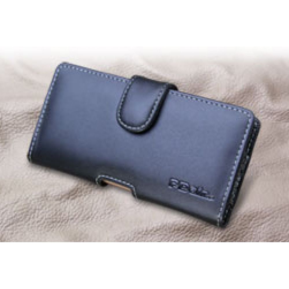 10% OFF + FREE SHIPPING, Buy Best PDair Quality Handmade Protective Fujitsu ARROWS NX F-05F Genuine Leather Holster Case. Pouch Sleeve Holster Wallet You also can go to the customizer to create your own stylish leather case if looking for additional color
