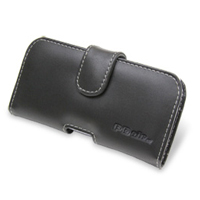 10% OFF + FREE SHIPPING, Buy Best PDair Quality Handmade Protective Fujitsu Arrows X F-10D Genuine Leather Holster Case (Black). Pouch Sleeve Holster Wallet You also can go to the customizer to create your own stylish leather case if looking for additiona