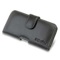 10% OFF + FREE SHIPPING, Buy Best PDair Quality Handmade Protective Fujitsu Arrows Z ISW11F Genuine Leather Holster Case (Black). Pouch Sleeve Holster Wallet You also can go to the customizer to create your own stylish leather case if looking for addition