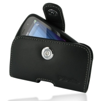 10% OFF + FREE SHIPPING, Buy Best PDair Top Quality Handmade Protective HP Pre 3 Leather Holster Case (Black) online. Pouch Sleeve Holster Wallet You also can go to the customizer to create your own stylish leather case if looking for additional colors, p