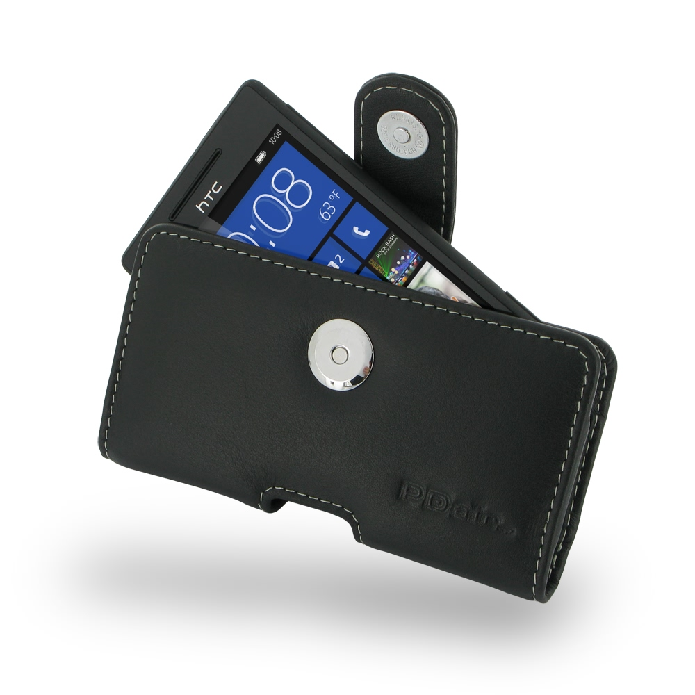 10% OFF + FREE SHIPPING, Buy Best PDair Top Quality Handmade Protective HTC 8S Leather Holster case online. Pouch Sleeve Holster Wallet You also can go to the customizer to create your own stylish leather case if looking for additional colors, patterns an