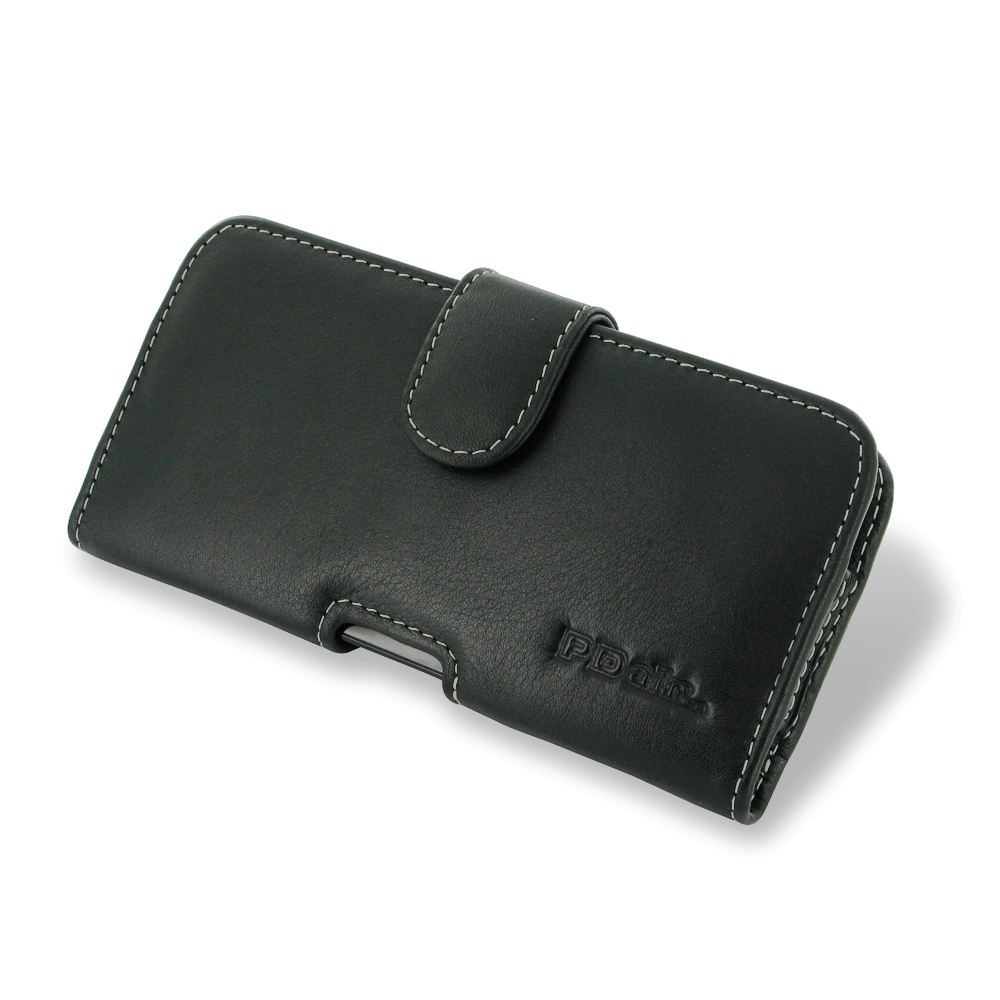 10% OFF + FREE SHIPPING, Buy Best PDair Top Quality Handmade Protective HTC Butterfly S Leather Holster case online. Pouch Sleeve Holster Wallet You also can go to the customizer to create your own stylish leather case if looking for additional colors, pa