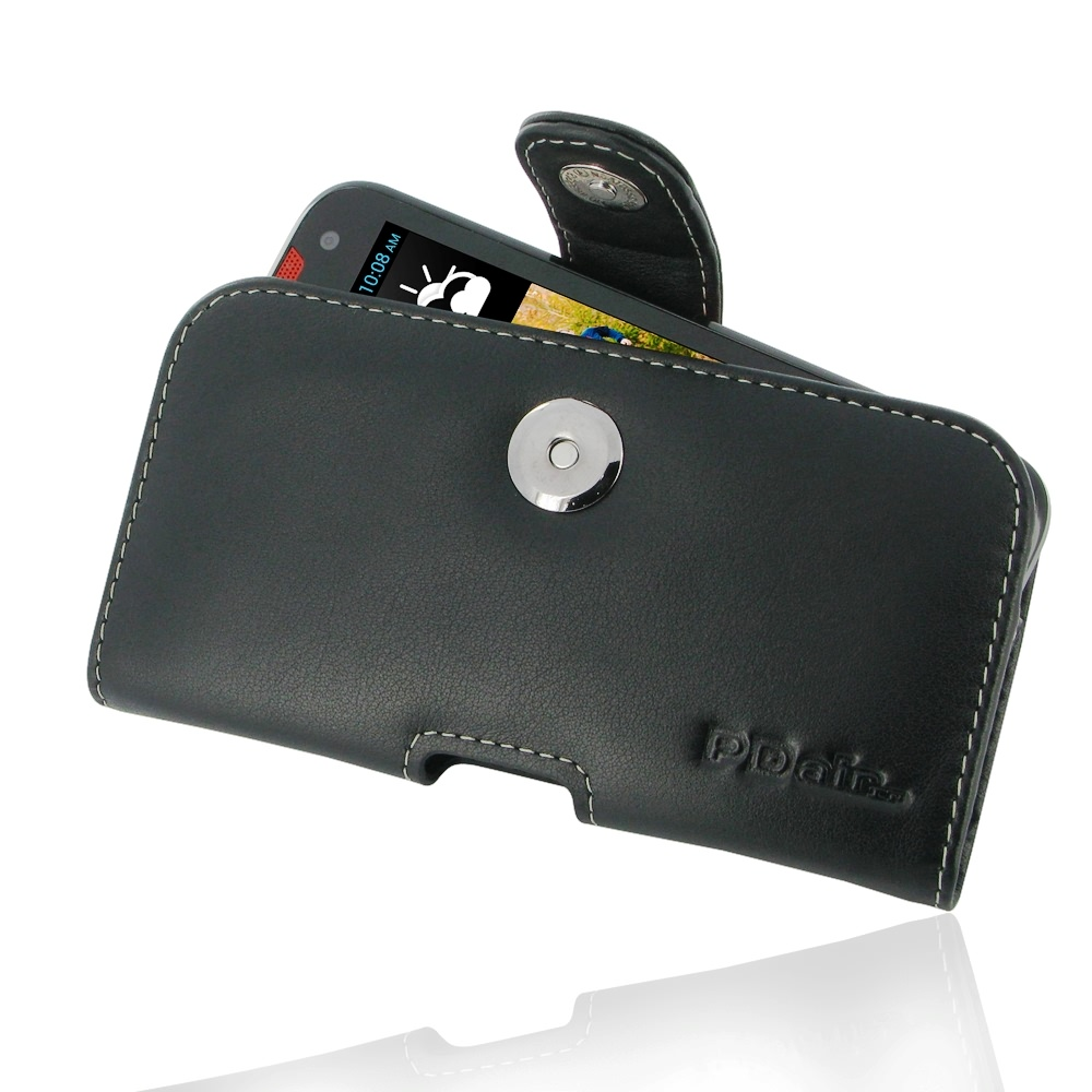 10% OFF + FREE SHIPPING, Buy Best PDair Top Quality Handmade Protective HTC Desire 310 Leather Holster case online. Pouch Sleeve Holster Wallet You also can go to the customizer to create your own stylish leather case if looking for additional colors, pat