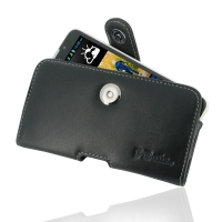 10% OFF + FREE SHIPPING, Buy Best PDair Top Quality Handmade Protective HTC Desire 516 316 Leather Holster case online. Pouch Sleeve Holster Wallet You also can go to the customizer to create your own stylish leather case if looking for additional colors,