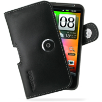 10% OFF + FREE SHIPPING, Buy Best PDair Top Quality Handmade Protective HTC Desire HD A9191 Leather Holster case online. Pouch Sleeve Holster Wallet You also can go to the customizer to create your own stylish leather case if looking for additional colors