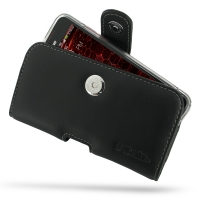 10% OFF + FREE SHIPPING, Buy Best PDair Top Quality Handmade Protective HTC Droid Dna (in Slim Cover) Holster case online. You also can go to the customizer to create your own stylish leather case if looking for additional colors, patterns and types.
