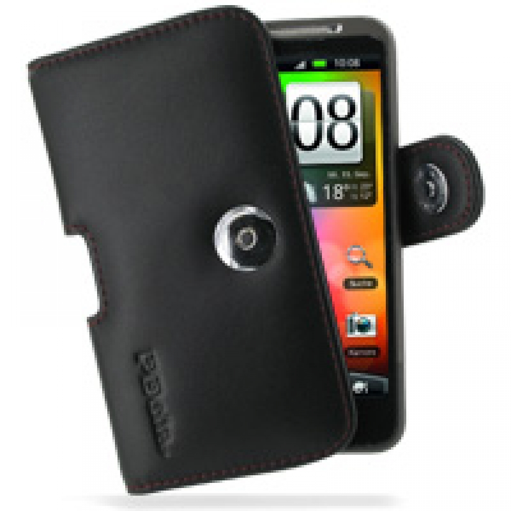 10% OFF + FREE SHIPPING, Buy Best PDair Top Quality Handmade Protective HTC Inspire 4G Leather Holster Case (Red Stitch) online. Pouch Sleeve Holster Wallet You also can go to the customizer to create your own stylish leather case if looking for additiona
