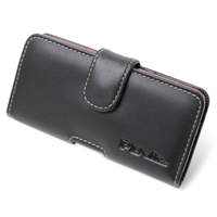 10% OFF + FREE SHIPPING, Buy Best PDair Top Quality Handmade Protective HTC J ISW13HT Leather Holster Case (Black) online. Pouch Sleeve Holster Wallet You also can go to the customizer to create your own stylish leather case if looking for additional colo