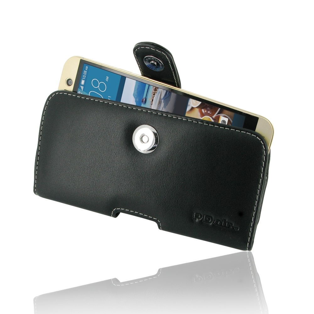 10% OFF + FREE SHIPPING, Buy Best PDair Top Quality Handmade Protective HTC One M9+ Plus Leather Holster case online. Pouch Sleeve Holster Wallet You also can go to the customizer to create your own stylish leather case if looking for additional colors, p