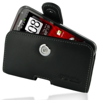 10% OFF + FREE SHIPPING, Buy Best PDair Top Quality Handmade Protective HTC Rezound Leather Holster Case (Black) online. Pouch Sleeve Holster Wallet You also can go to the customizer to create your own stylish leather case if looking for additional colors