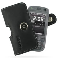 10% OFF + FREE SHIPPING, Buy Best PDair Top Quality Handmade Protective HTC S730 / Wings 100 Leather Holster Case (Black). Pouch Sleeve Holster Wallet You also can go to the customizer to create your own stylish leather case if looking for additional colo