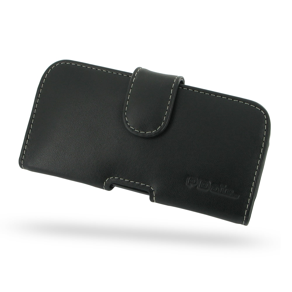 10% OFF + FREE SHIPPING, Buy Best PDair Top Quality Handmade Protective Huawei Ascend P1 LTE Leather Holster case online. Pouch Sleeve Holster Wallet You also can go to the customizer to create your own stylish leather case if looking for additional color