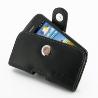 10% OFF + FREE SHIPPING, Buy Best PDair Top Quality Handmade Protective Huawei Ascend Y200 Leather Holster case online. Pouch Sleeve Holster Wallet You also can go to the customizer to create your own stylish leather case if looking for additional colors,