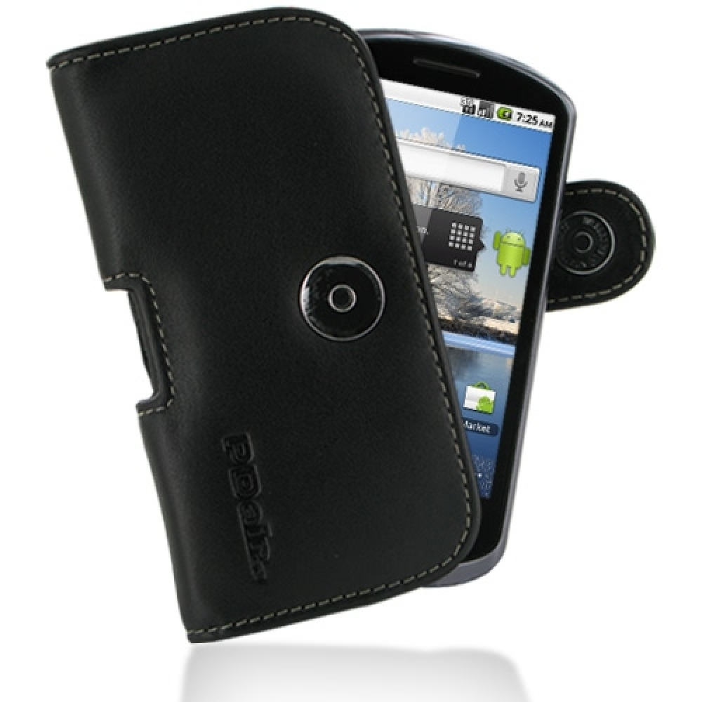10% OFF + FREE SHIPPING, Buy Best PDair Top Quality Handmade Protective Huawei IDEOS X5 Leather Holster Case (Black) online. Pouch Sleeve Holster Wallet You also can go to the customizer to create your own stylish leather case if looking for additional co