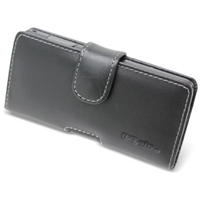 10% OFF + FREE SHIPPING, Buy Best PDair Top Quality Handmade Protective Kyocera DIGNO DUAL Leather Holster Case (Black) online. Pouch Sleeve Holster Wallet You also can go to the customizer to create your own stylish leather case if looking for additional