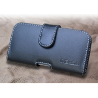 10% OFF + FREE SHIPPING, Buy Best PDair Top Quality Handmade Protective Kyocera DIGNO T Leather Holster case online. Pouch Sleeve Holster Wallet You also can go to the customizer to create your own stylish leather case if looking for additional colors, pa