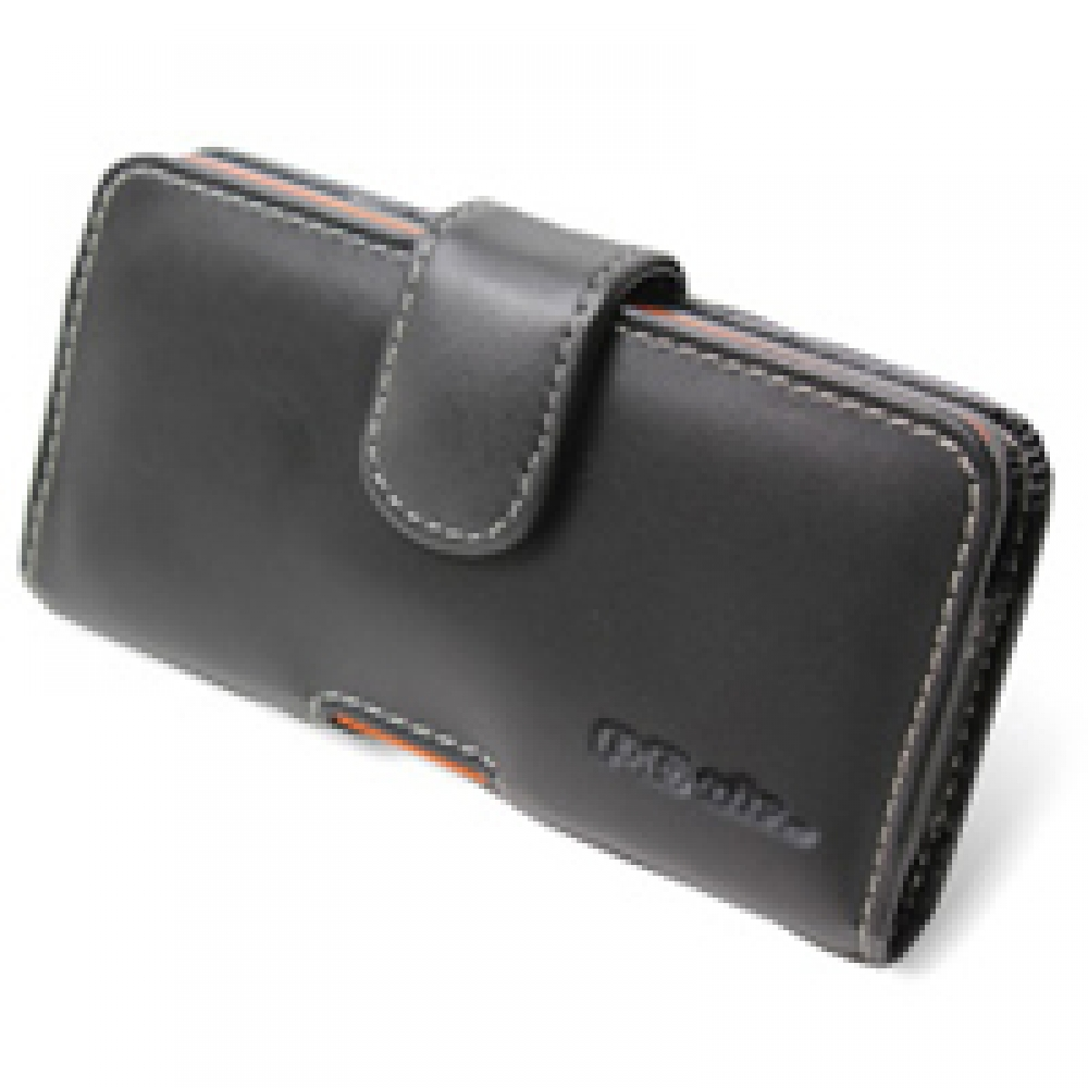 10% OFF + FREE SHIPPING, Buy Best PDair Top Quality Handmade Protective Kyocera Urbano Progresso Leather Holster Case (Black) You also can go to the customizer to create your own stylish leather case if looking for additional colors, patterns and types.
