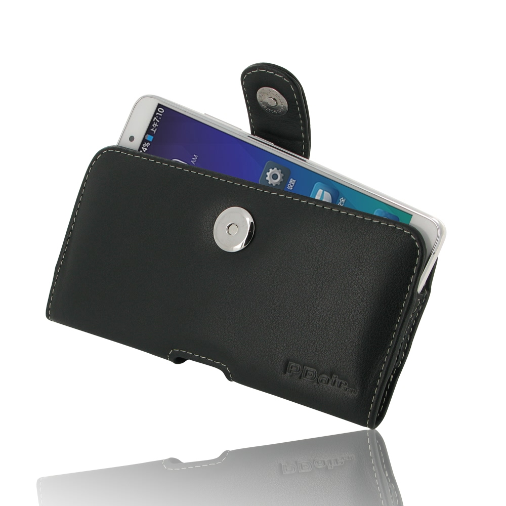 10% OFF + FREE SHIPPING, Buy Best PDair Top Quality Handmade Protective Lenovo A5800 Leather Holster case online. Pouch Sleeve Holster Wallet You also can go to the customizer to create your own stylish leather case if looking for additional colors, patte
