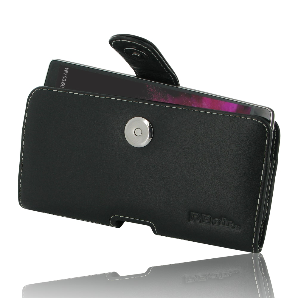 10% OFF + FREE SHIPPING, Buy Best PDair Top Quality Handmade Protective LG G Flex 2 Leather Holster case online. Pouch Sleeve Holster Wallet You also can go to the customizer to create your own stylish leather case if looking for additional colors, patter