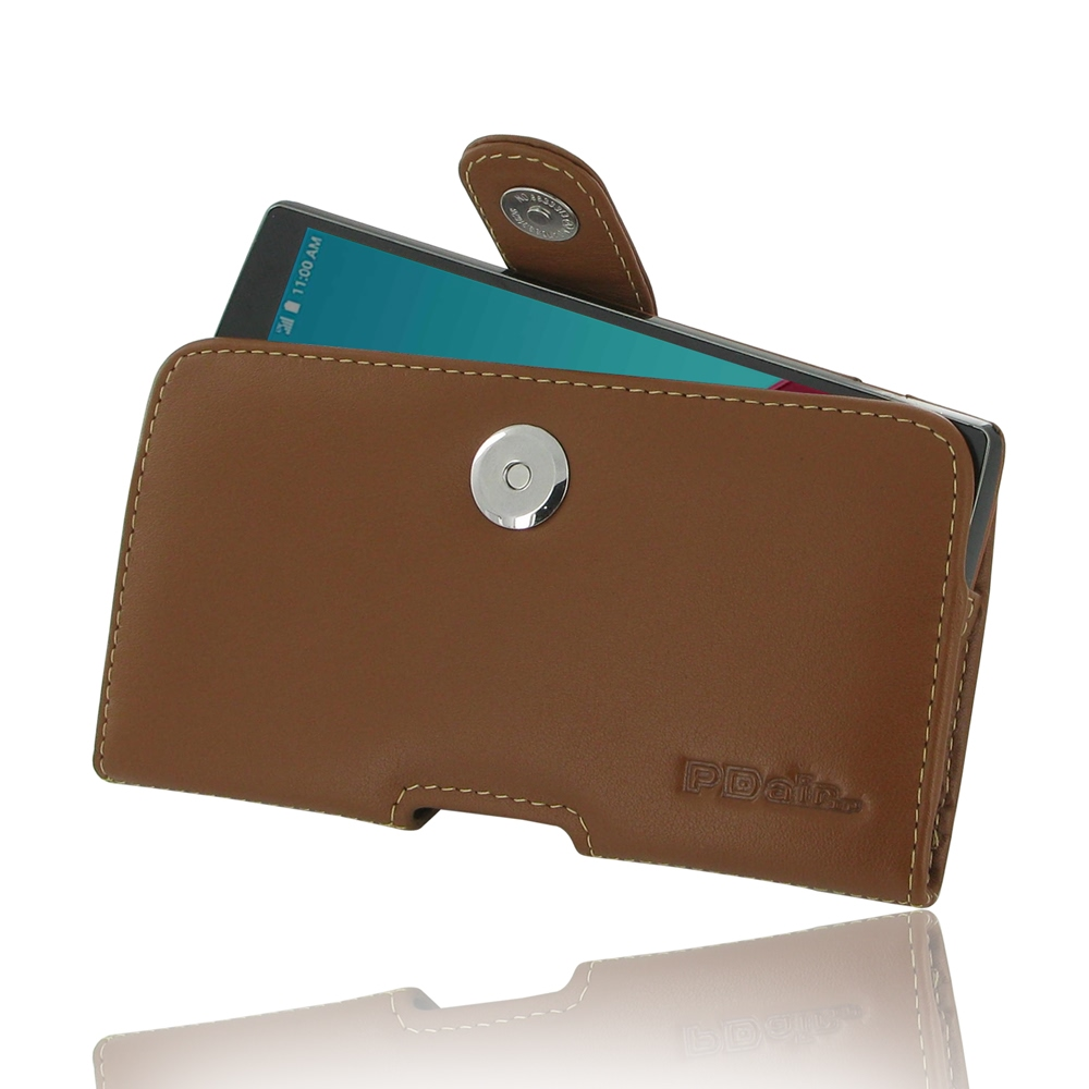 10% OFF + FREE SHIPPING, Buy Best PDair Top Quality Handmade Protective LG G4 Leather Holster Case (Brown) online. Pouch Sleeve Holster Wallet You also can go to the customizer to create your own stylish leather case if looking for additional colors, patt