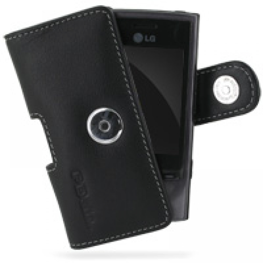 10% OFF + FREE SHIPPING, Buy Best PDair Top Quality Handmade Protective LG GD550 Leather Holster Case (Black) online. Pouch Sleeve Holster Wallet You also can go to the customizer to create your own stylish leather case if looking for additional colors, p