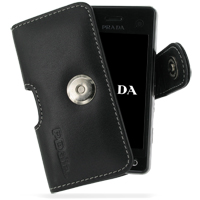 10% OFF + FREE SHIPPING, Buy Best PDair Top Quality Handmade Protective LG Prada 2 Leather Holster Case (Black) online. Pouch Sleeve Holster Wallet You also can go to the customizer to create your own stylish leather case if looking for additional colors,