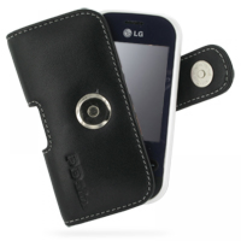 10% OFF + FREE SHIPPING, Buy Best PDair Top Quality Handmade Protective LG KS360 Leather Holster Case (Black) online. Pouch Sleeve Holster Wallet You also can go to the customizer to create your own stylish leather case if looking for additional colors, p