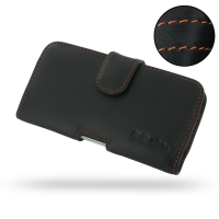 10% OFF + FREE SHIPPING, Buy PDair Top Quality Handmade Protective LG Optimus G2 F320 Leather Holster Case (Orange Stitch) online. Pouch Sleeve Holster Wallet You also can go to the customizer to create your own stylish leather case if looking for additio