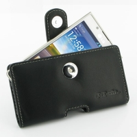 10% OFF + FREE SHIPPING, Buy Best PDair Top Quality Handmade Protective LG Optimus L7 Leather Holster case online. Pouch Sleeve Holster Wallet You also can go to the customizer to create your own stylish leather case if looking for additional colors, patt