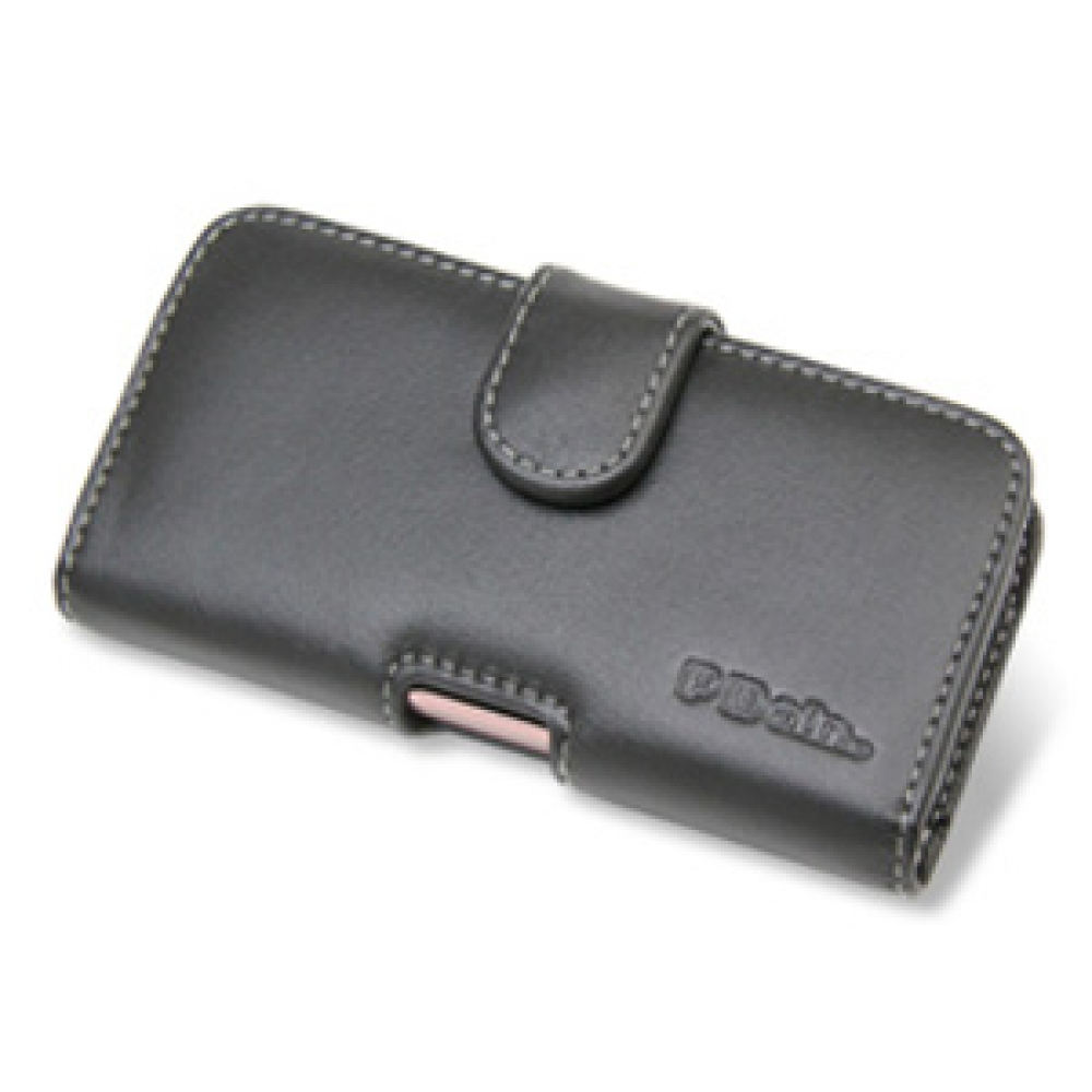10% OFF + FREE SHIPPING, Buy Best PDair Top Quality Handmade Protective LG Optimus LTE L-01D Leather Holster Case (Black). Pouch Sleeve Holster Wallet You also can go to the customizer to create your own stylish leather case if looking for additional colo
