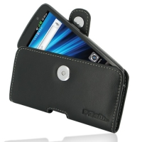 10% OFF + FREE SHIPPING, Buy Best PDair Top Quality Handmade Protective LG Optimus LTE Leather Holster Case (Black) online. Pouch Sleeve Holster Wallet You also can go to the customizer to create your own stylish leather case if looking for additional col