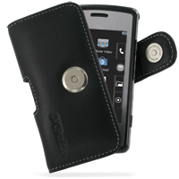 10% OFF + FREE SHIPPING, Buy Best PDair Top Quality Handmade Protective LG VU CU920 Leather Holster Case (Black) online. Pouch Sleeve Holster Wallet You also can go to the customizer to create your own stylish leather case if looking for additional colors