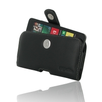 10% OFF + FREE SHIPPING, Buy Best PDair Top Quality Handmade Protective Microsoft Lumia 640 LTE Leather Holster Case. Pouch Sleeve Holster Wallet You also can go to the customizer to create your own stylish leather case if looking for additional colors, p