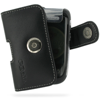 10% OFF + FREE SHIPPING, Buy Best PDair Top Quality Handmade Protective Motorola A1200 A1200r Leather Holster Case (Black). Pouch Sleeve Holster Wallet You also can go to the customizer to create your own stylish leather case if looking for additional col