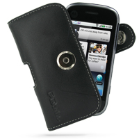10% OFF + FREE SHIPPING, Buy PDair Top Quality Handmade Protective Motorola CLIQ / DEXT / MB220 Leather Holster Case (Black) online. You also can go to the customizer to create your own stylish leather case if looking for additional colors, patterns and t
