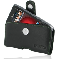 10% OFF + FREE SHIPPING, Buy Best PDair Top Quality Handmade Protective Motorola Droid 4 Leather Holster Case (Green Stitch). Pouch Sleeve Holster Wallet You also can go to the customizer to create your own stylish leather case if looking for additional c