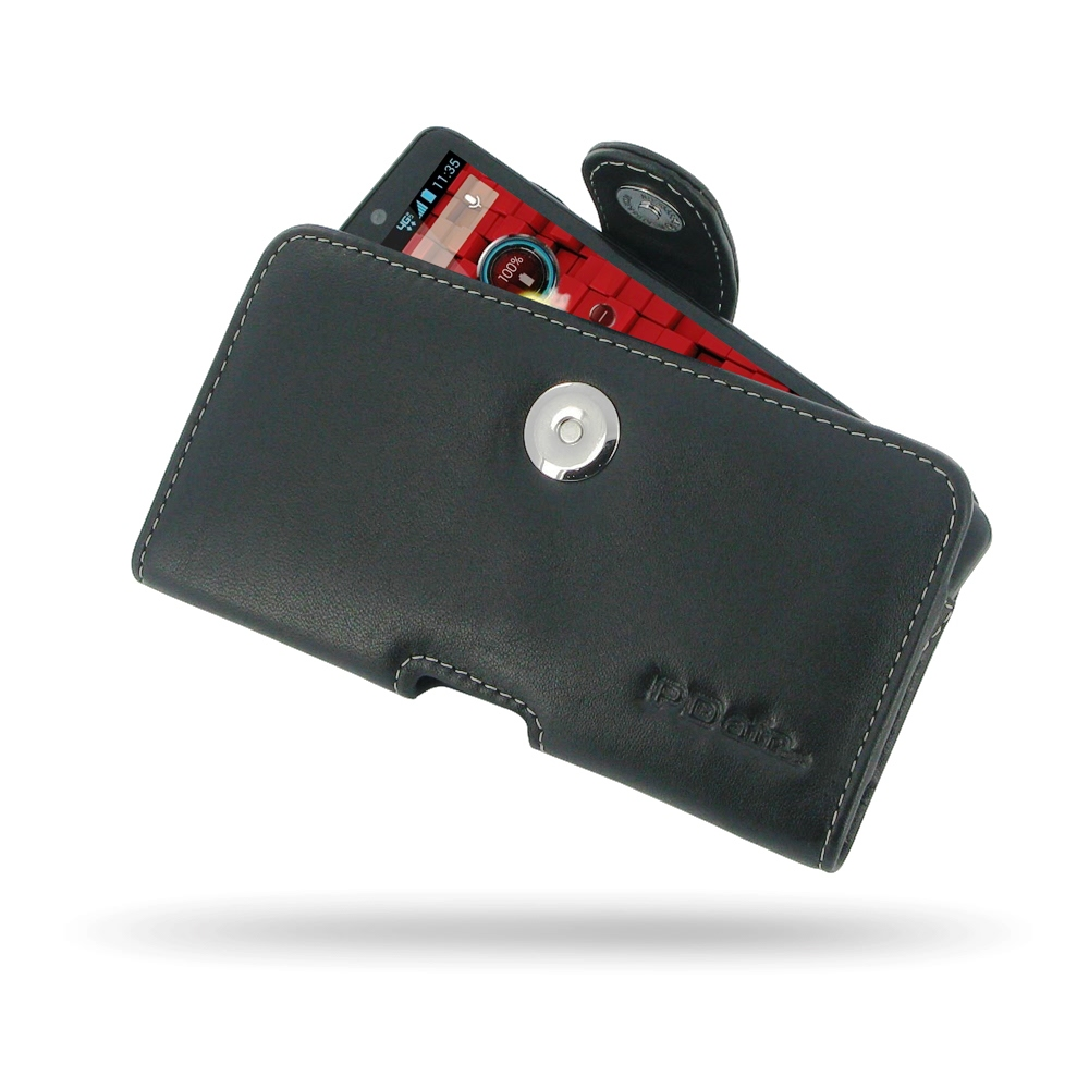 10% OFF + FREE SHIPPING, Buy Best PDair Top Quality Handmade Protective Motorola Droid Maxx Leather Holster case online. Pouch Sleeve Holster Wallet You also can go to the customizer to create your own stylish leather case if looking for additional colors